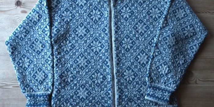 09  –  Nye  trøyer