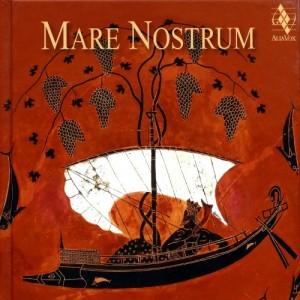 Mare_Nostrrum