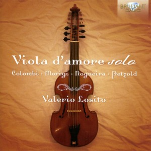 150703_Violadamore