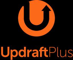 160106_UpdraftPlus_logo