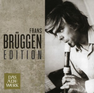 160229_Frans_Bruggen_Edition
