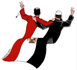 160623_Latuff_2011