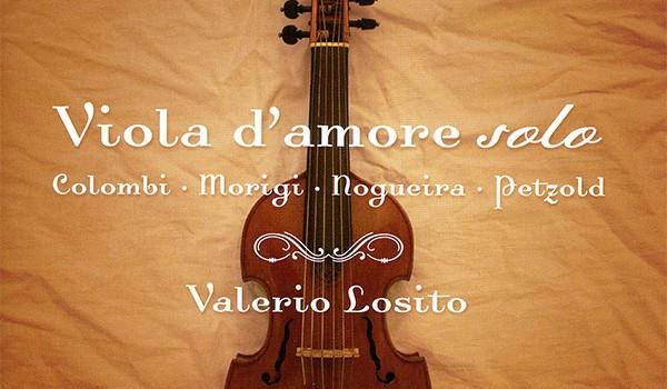 Viola  d'amore  –  med  kjærleik  i  kvart  drag