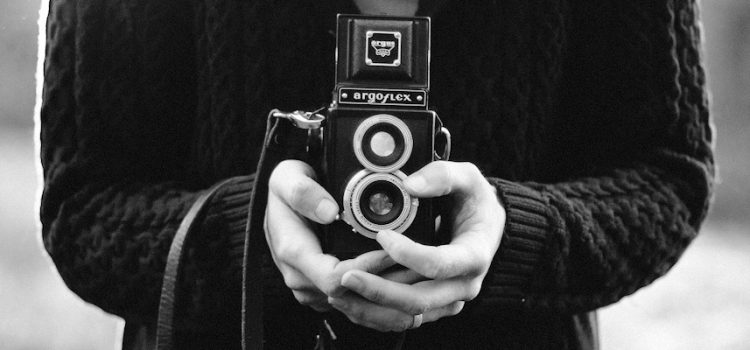 Verna:  Bestefar  sitt  fotoalbum,  band  1